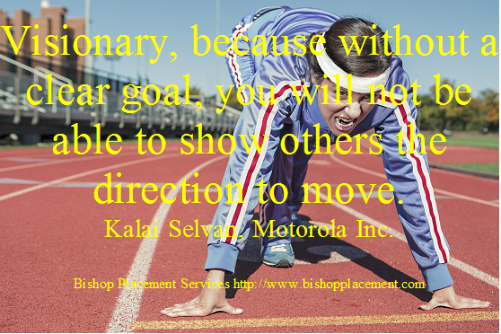 bishop-quote4