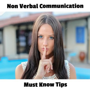 Powerful Body Language Tips For Success
